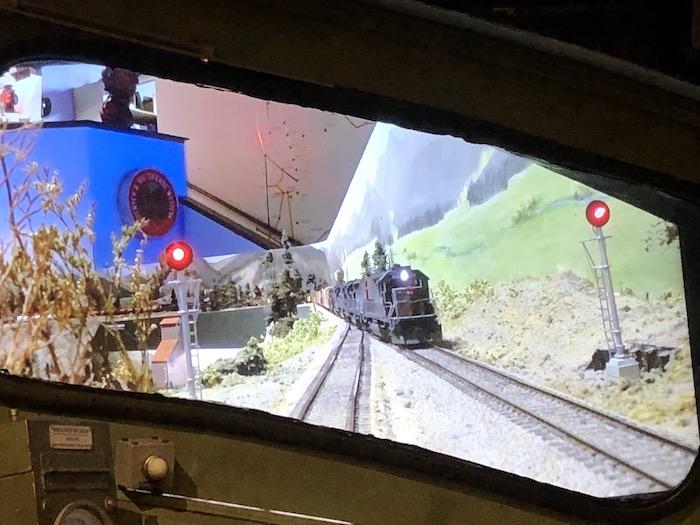 model-railroad-museum
